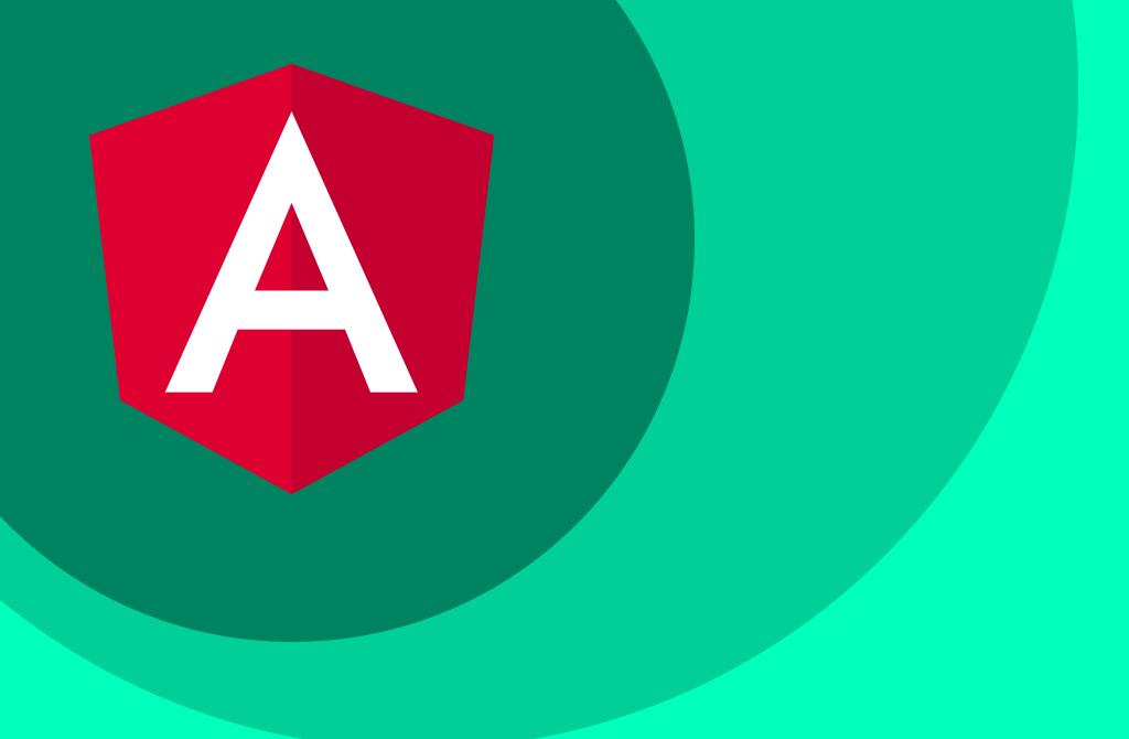 Как использовать Semantic UI в Angular приложении