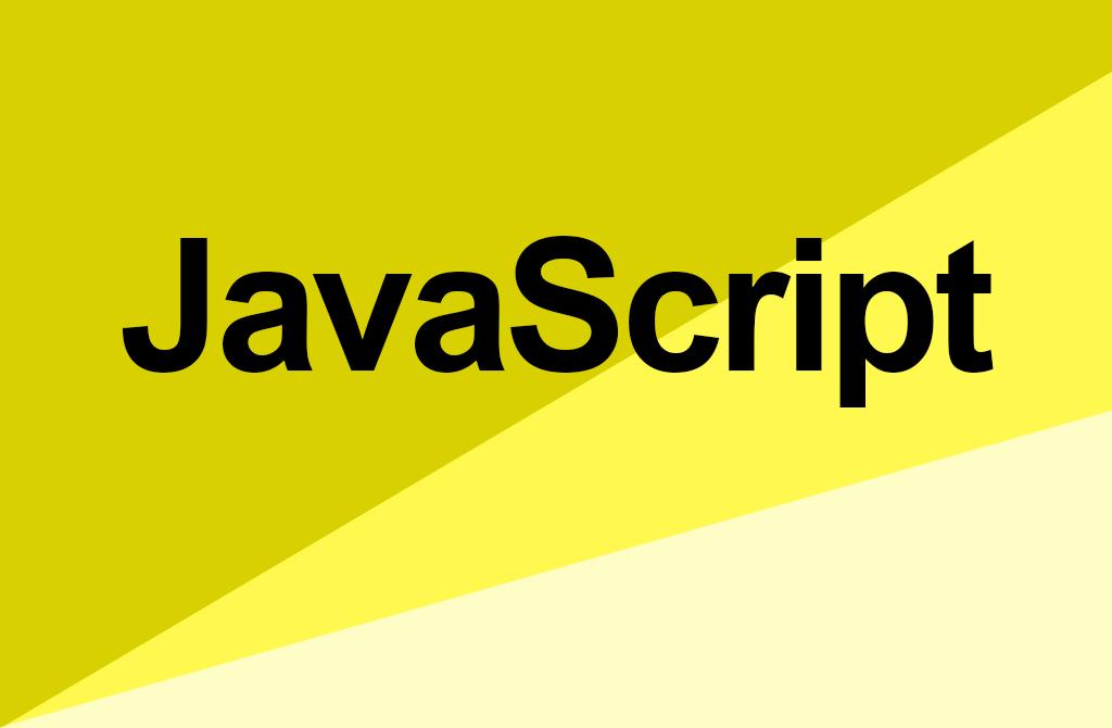 Рекурсия в JavaScript