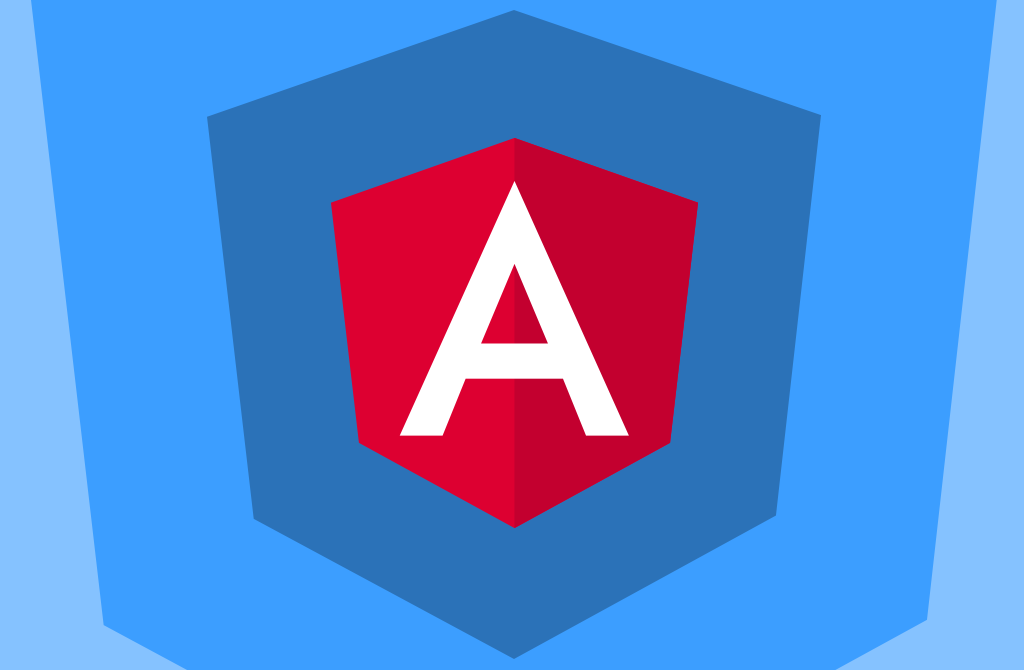 Как добавить Web Workers в Angular